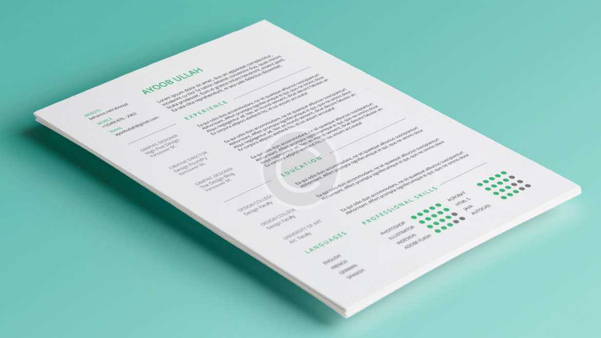 Business Documents and Reports Copying